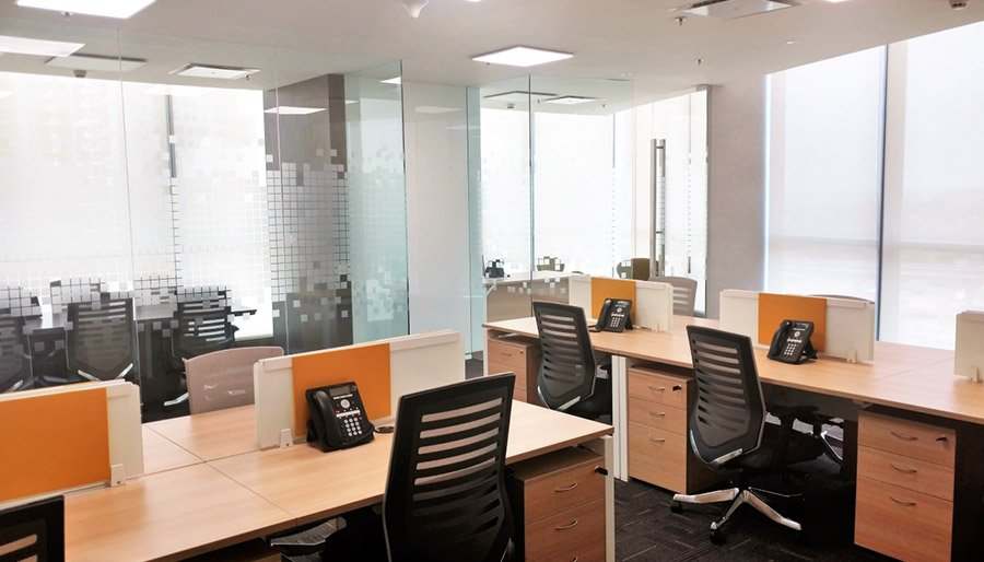 Image result for commercial space in Gurgaon