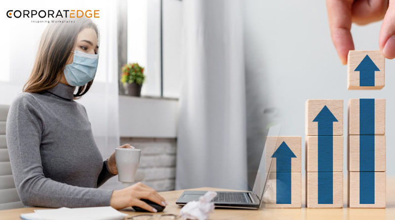 Managed Office in Gurgaon